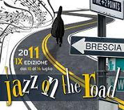 FESTIVAL JAZZONTHEROAD 2011